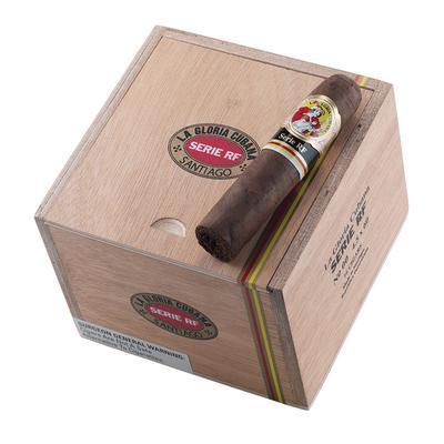 La Gloria Cubana Serie RF Cigars