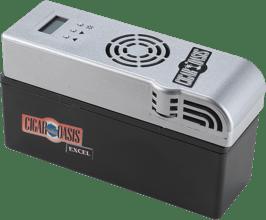 Electronic Humidifiers